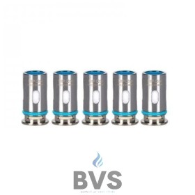 ASPIRE BP80 REPLACEMENT COILS