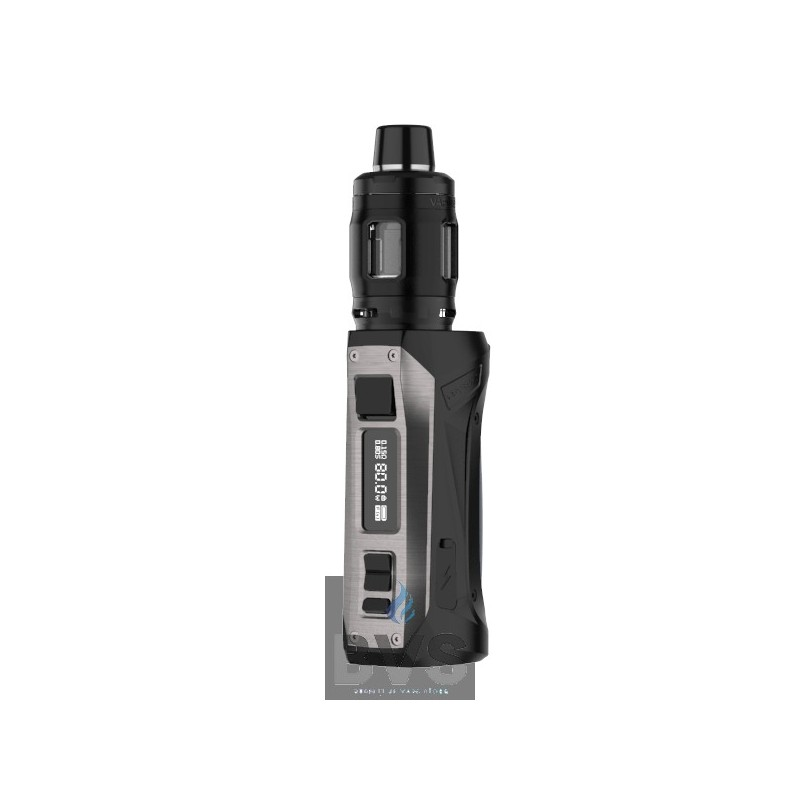 Vaporesso Forz TX80 Vape Kit