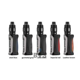 Vaporesso Forz TX80 Vape Kit colours