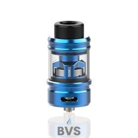 Wotofo nexMesh Pro Sub Ohm Vape Tank blue