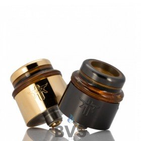 Requiem RDA Vape Tank by Vandy Vape