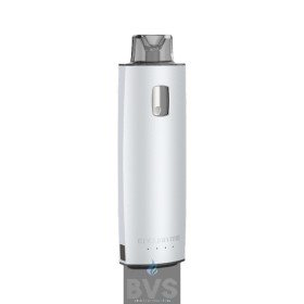 innokin endura m18 vape kit