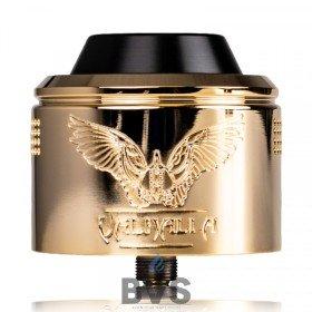valhalla v2 40mm gold