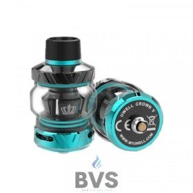 Crown 5 Vape Tank by Uwell