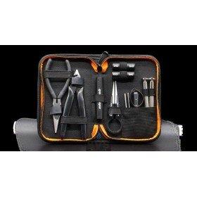 Geekvape Coil Building Tool Kit