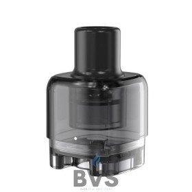 Aspire AVP Cube Vape Liquid Pod