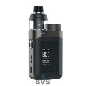 Vaporesso Swag PX80 Pod Mod Vape Kit