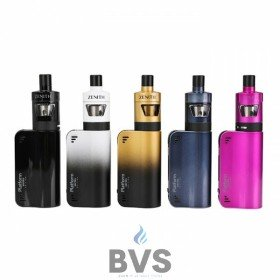 INNOKIN COOLFIRE MINI ZENITH D22 VAPE KIT