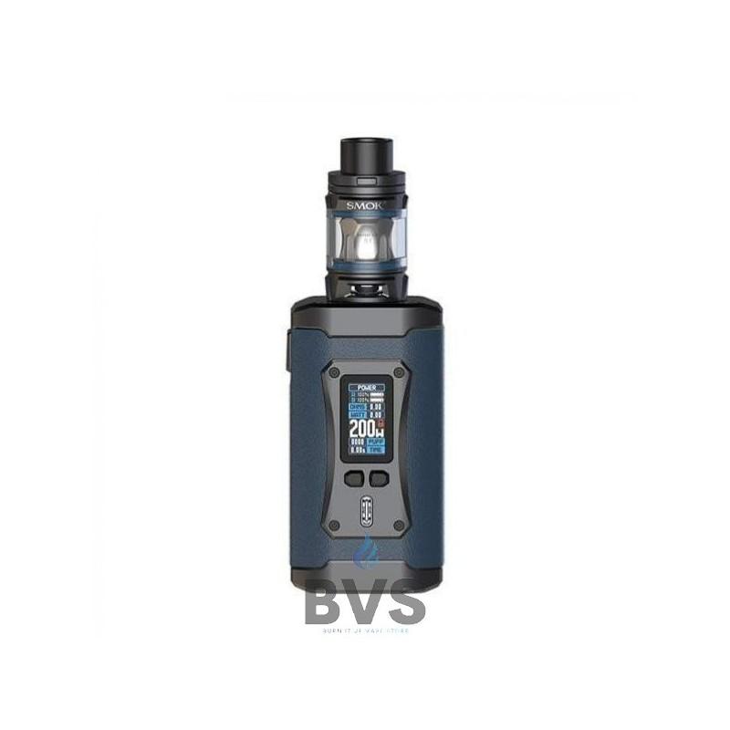 Smok Morph 2 Vape Kit