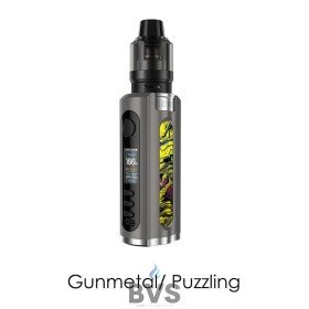 Lost Vape GRUS Vape Kit