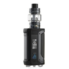 Smok ArcFox 230w Vape Kit