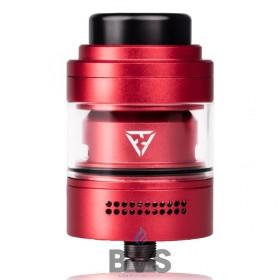 Vaperz Cloud Trilogy 2ml Dual Coil RTA 30mm