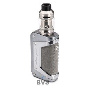 Geekvape L200 (Aegis Legend 2) Vape Kit