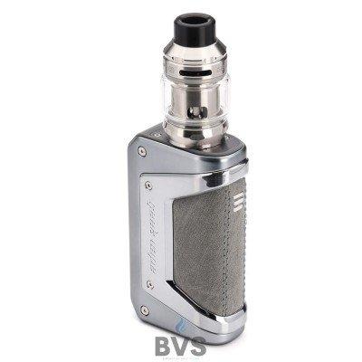 Geekvape L200 (Aegis Legend 2) Vape Kit