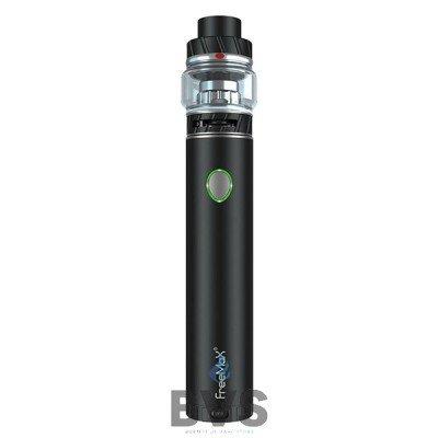 Freemax Twister Vape Pen Kit