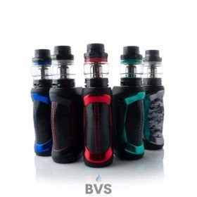 GEEKVAPE AEGIS MINI VAPE KIT