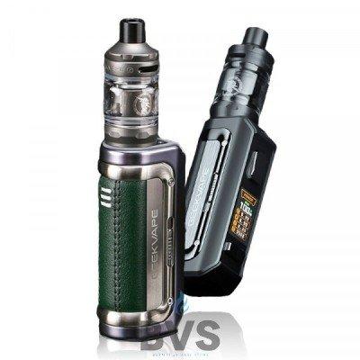 Aegis Mini 2 (M100) Vape Kit by Geekvape