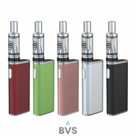 Eleaf iStick Trim E-cig Vape Kit