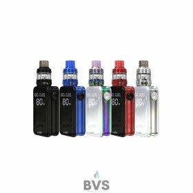 Eleaf iStick NOWOS E-cig Vape Kit