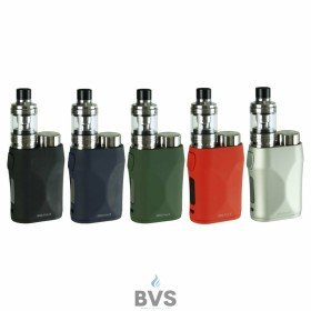 Eleaf iStick Pico X E-cig Vape Kit