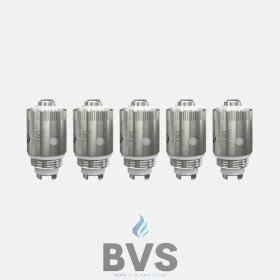 Eleaf GS Air S 1.6ohm Coils x 5