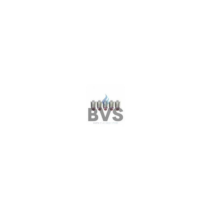 Eleaf GS Air M 0.35ohm Mesh Coils x 5