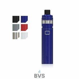 Eleaf iJust NexGen E-cig Vape Kit