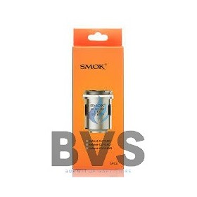 SMOK HELMET REPLACEMENT COILS
