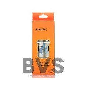 SMOK HELMET REPLACEMENT COILS