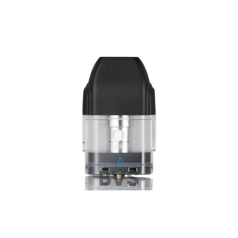 Uwell Caliburn & KoKo E-Liquid Pods (Pack of 4)