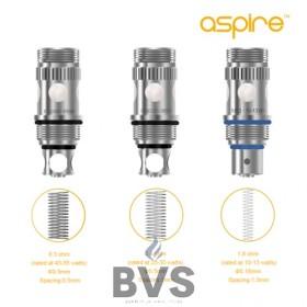 Aspire Triton Vape Coils