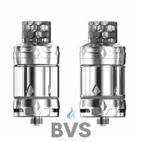 ASPIRE ODAN MINI VAPE TANK