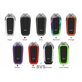 ASPIRE AVP POD VAPE KIT