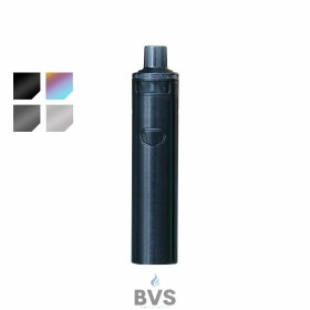 Eleaf iJust AIO E-cig Vape Kit - NEW