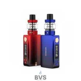 VAPORESSO GEN NANO VAPE KIT - NOW IN !