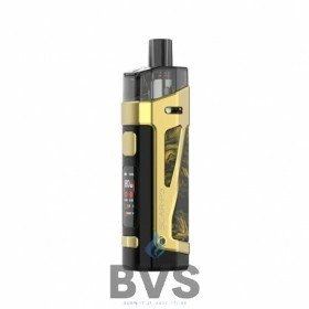 SMOK SCAR P3 POD VAPE KIT - Coming Soon !