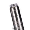 DEATHWISH MODZ GOAT 2019 STACKED III SET VAPE KIT