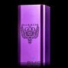 Hammer Of God XL By Vaperz Cloud - NEW MODEL