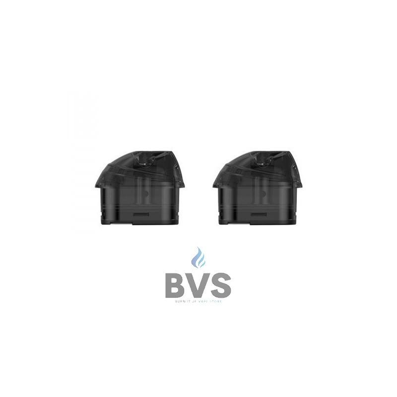Aspire Minican Pods