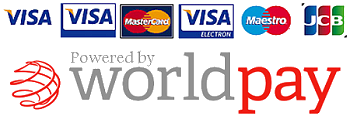 Card payments burn it up vape store Visa, Mastercard, JCB