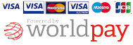 World Pay Safe Payments