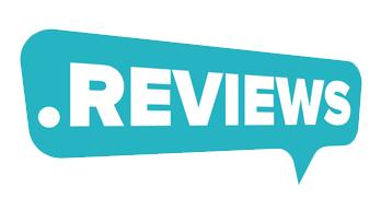 Vape Product Reviews at Burn It Up Vape Store