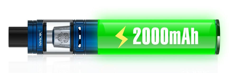 Stick_v8_baby_battery_1024x1024.jpg?v=1491576605