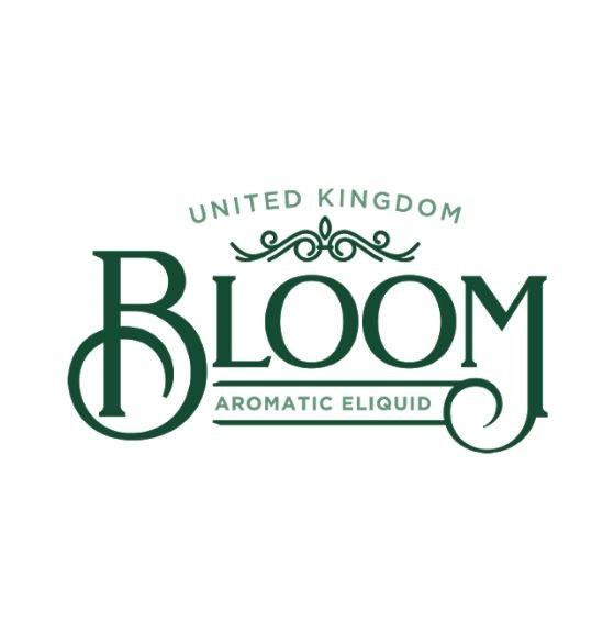 Bloom Eliquids