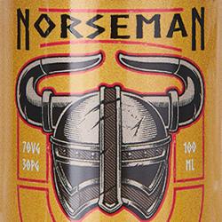 Norseman & Sons