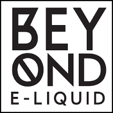 Beyond Eliquids