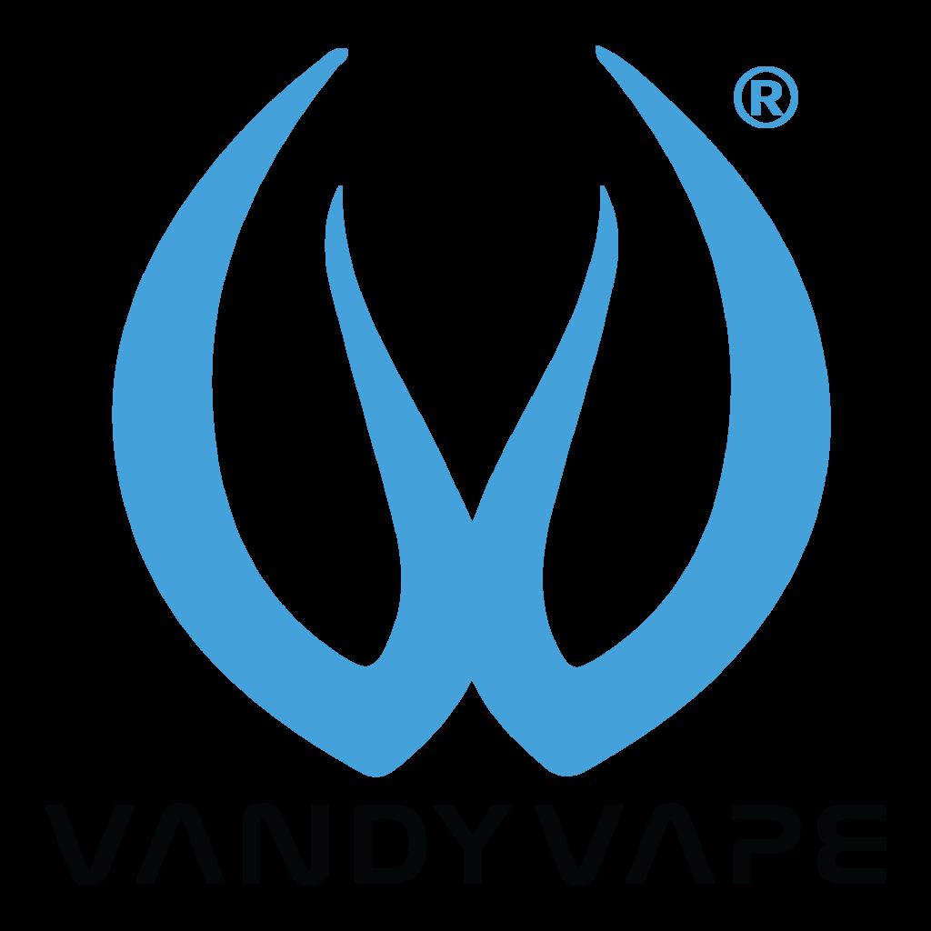Vandy Vape